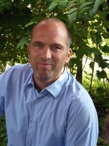 Wenzel Präger Geprüfter Solarreinigung